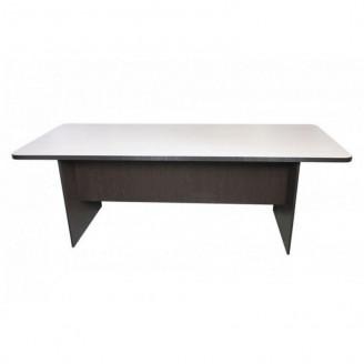 Стол для конференций ОН-94/3 2400x900x750 Ника Мебель