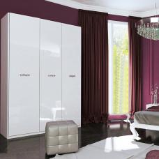 Спальня Империя 3дв MiroMark
