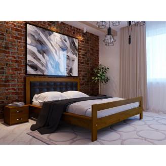 Кровать Цезар Неомебель