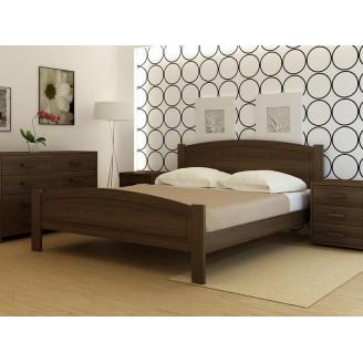 Кровать Барселона Yason