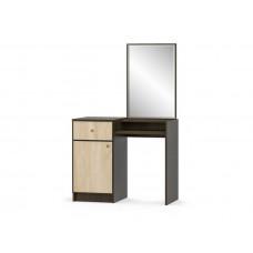 Туалетный столик Фантазия Мебель-Сервис