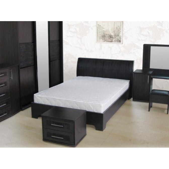 Кровать Рио Просто Мебли