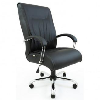 Офисное кресло Мюнхен Хром Tilt Richman