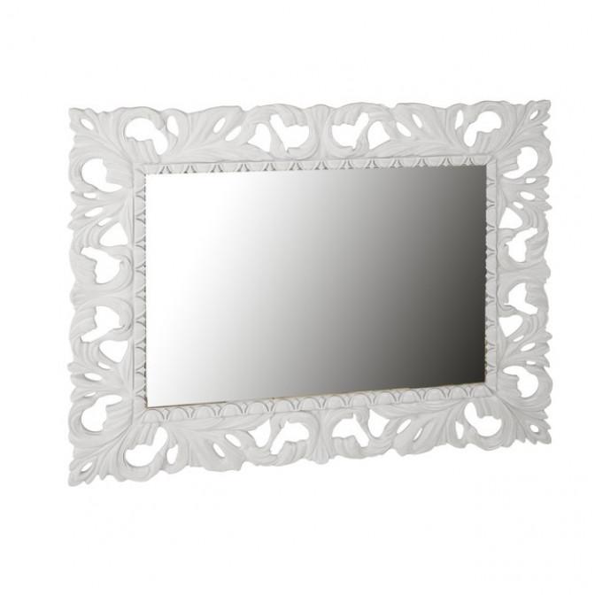 Зеркало Империя 100*80 MiroMark