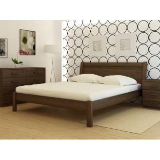 Кровать Халкида Yason