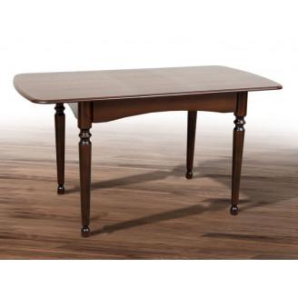 Стол раскладной Поло 108  + 32*73 Микс Мебель