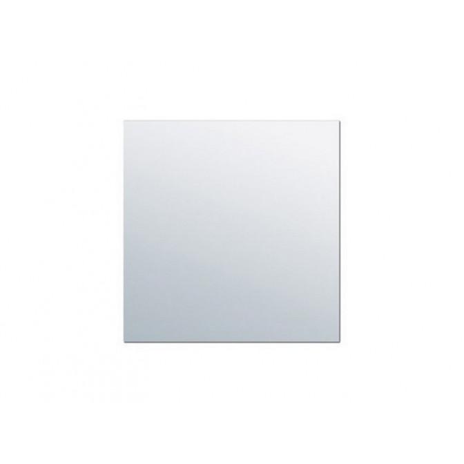 Зеркало Мульти Мир Мебели