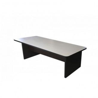 Стол для конференций ОН-95/4 2700x900x750 Ника Мебель