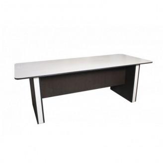 Стол для конференций ОН-96/3 2400x900x750 Ника Мебель