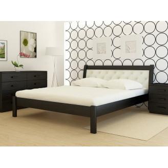 Кровать Лас-Вегас Yason