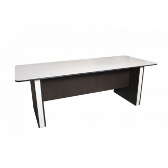Стол для конференций ОН-96/4 2700x900x750 Ника Мебель