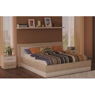 Кровать Вирджиния Лайт неман