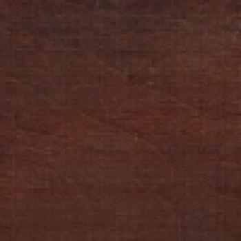 Темный орех (лак)
