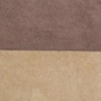 Дома (коричневый-бежевый)
