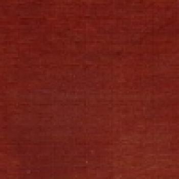 Яблоня (лак)