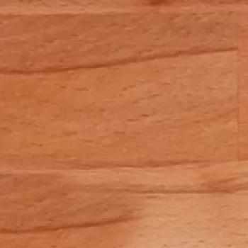 Яблоня Масло