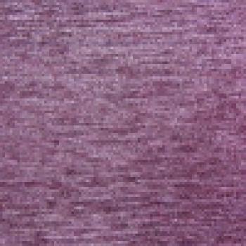 комбин violet+