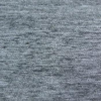 комбин grey+