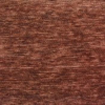 комбин brown+