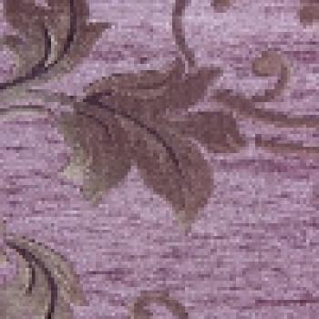 violet+