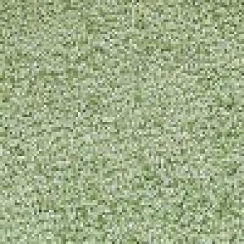 8351 Light Green+