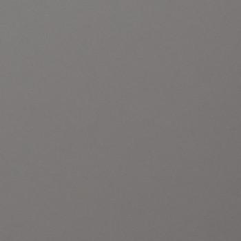 Серый+2 092 грн.