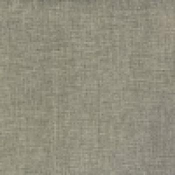 Grey 09+