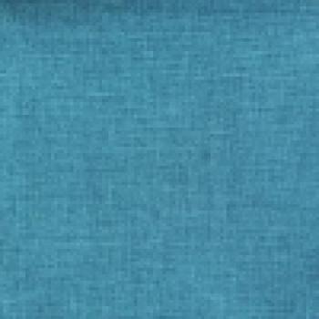 Aquamarine 17+