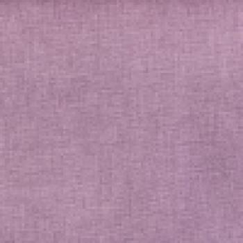 Lilac 12+