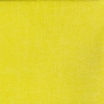 Lemon 20+