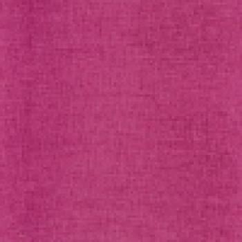 DK Pink 13+