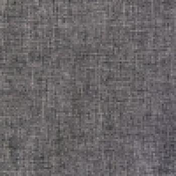DK Grey 11+