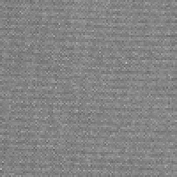 DK Grey 24+