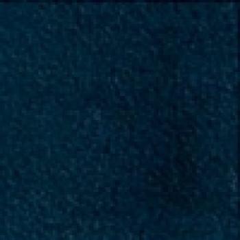 Night Blue+