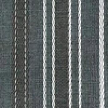 Flax stripe 06+1 425 грн.