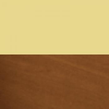 Ваниль-Вишня бюзум