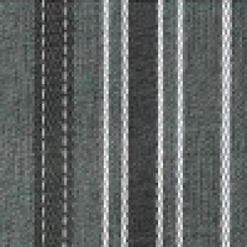 Flax stripe 05+1 425 грн.