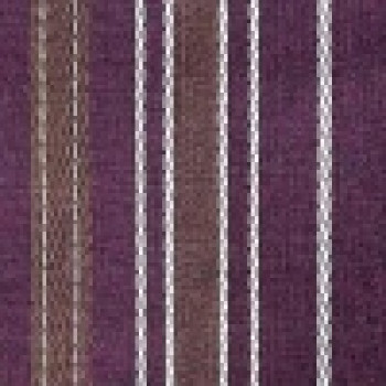 Flax stripe 04+1 425 грн.