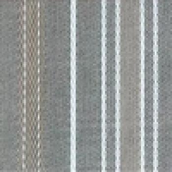 Flax stripe 03+1 425 грн.