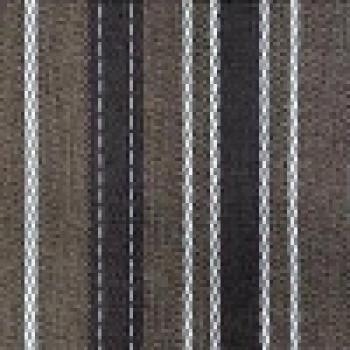 Flax Stripe 02+1 425 грн.