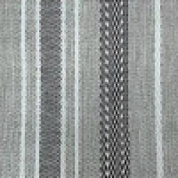 Flax stripe 01+1 425 грн.