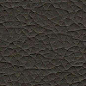 073 dark grey+1 425 грн.