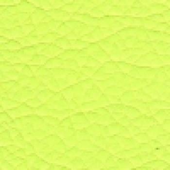 047 light green+1 425 грн.