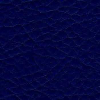 227 midnight blue+1 425 грн.
