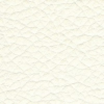 210 white+1 425 грн.