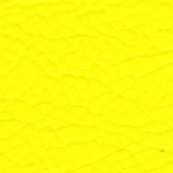 049 yellow+1 425 грн.