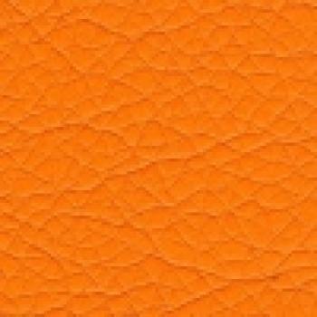 045 orange+1 425 грн.