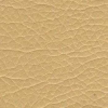 003 dark beige+1 425 грн.