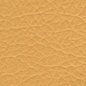 003 beige+1 425 грн.