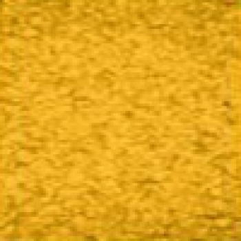 Yellow+1 425 грн.
